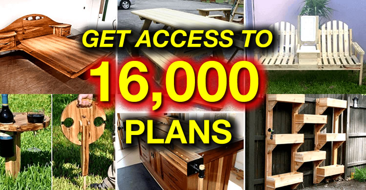 Image result for Teds Woodworking Plans