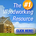 teds-woodworking plans