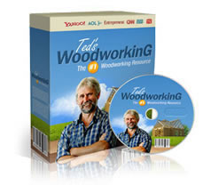 buy teds woodworking plans and projects