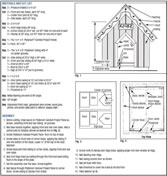 free woodworking plans wood plans