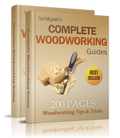 woodworking guides tips techniques tools