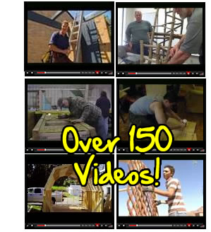 16 000 Woodworking Plans Projects Ted Mcgrath Tedswoodworking