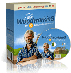 tedswood111 - Teds woodworking plans-woodworking tools