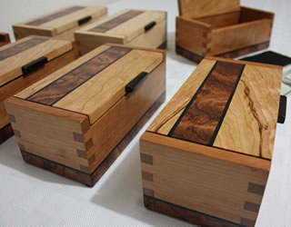 small crafts woodworking plans