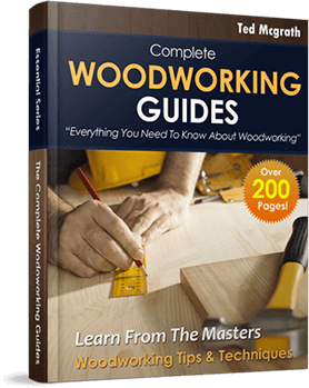 woodworking guides