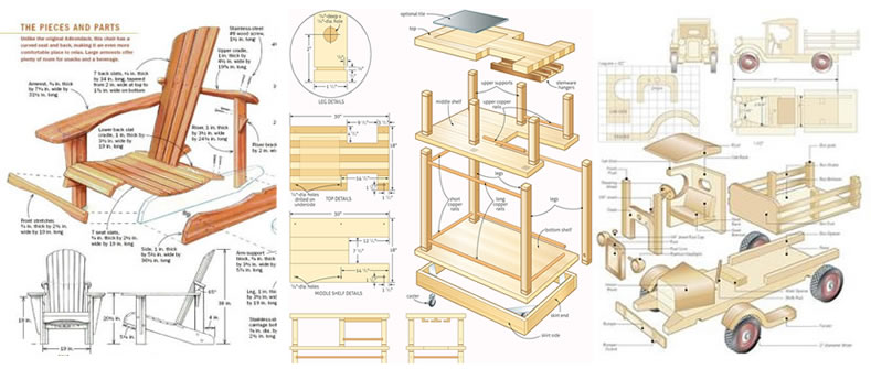 Teds Woodworking Pdf
