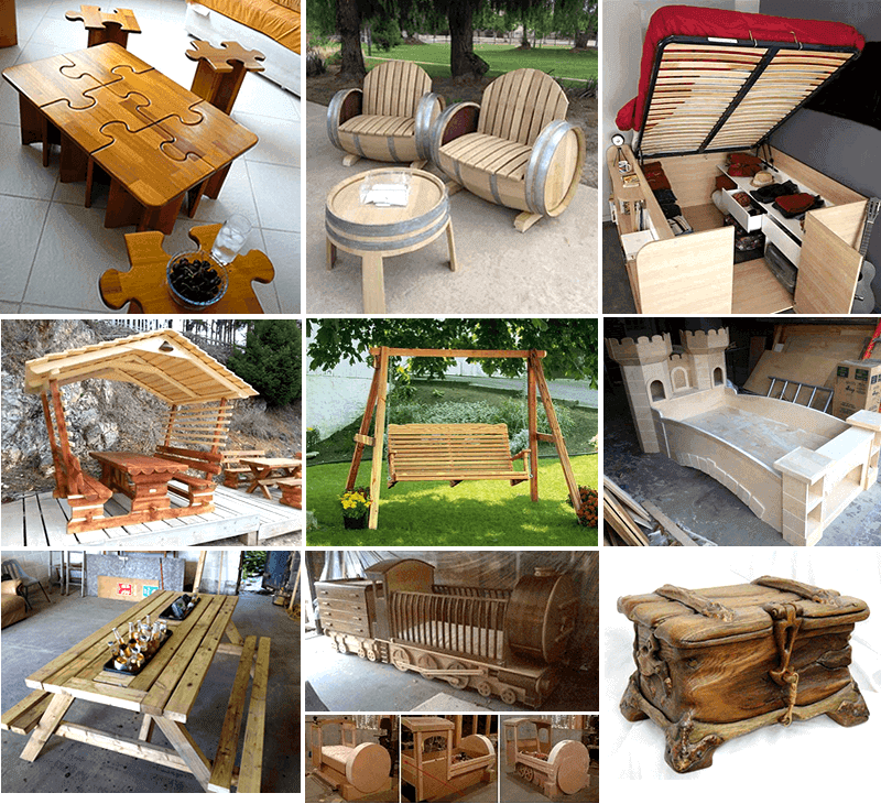 cool woodworking projects Teds Woodworking 16000