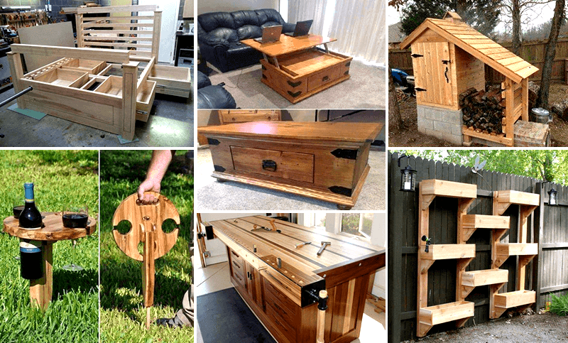 wood projects cool - Teds woodworking plans-woodworking tools