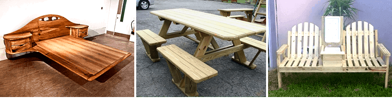 Woodworking - Woodworking Plans - Tools - Make 16,000 Projects With Step By Step Plans…even if you don't have a large workshop or expensive tools!