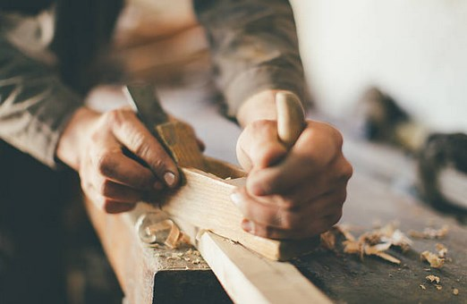 A Guide To Hand Tools For Beginners Woodworking Tips